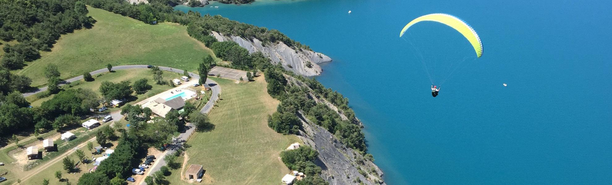 Frankrijk-brevet-2-paragliding