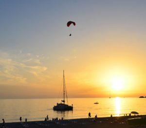 Paragliden-turkije-inferno