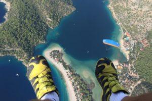 Turkije-paragliden-1024x682