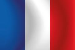 vlag-fr