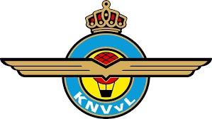 KNVVL paragliden